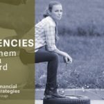 Emergencies - survive them without a credit card - by Financial Strategies Group