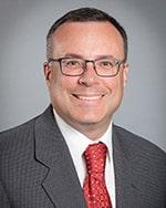 Michael young CFP financial advisor fargo nd