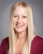 Tawna Hermanson financial advisor fargo nd