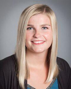 Megan at Financial Strategies Group